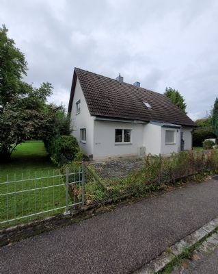 Essenbach Häuser, Essenbach Haus mieten