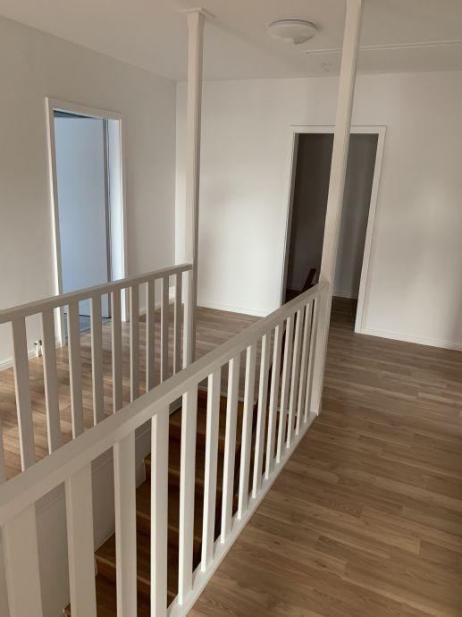 EFH-Erstbezug nach Modernisierung, 134 qm, 5 Zimmer