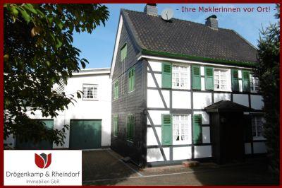 Leverkusen Häuser, Leverkusen Haus kaufen