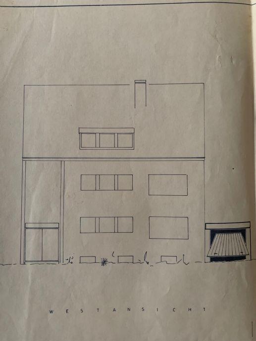 Helle 3-Zimmer-Wohnung mit Balkon in ruhiger Lage