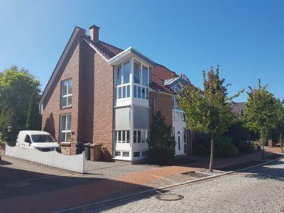 Bruchhausen-Vilsen Wohnungen, Bruchhausen-Vilsen Wohnung mieten