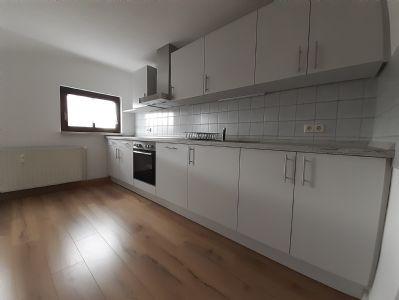 Lunzenau Wohnungen, Lunzenau Wohnung mieten