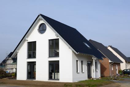Wohlfühlhaus in ländlicher Lage
