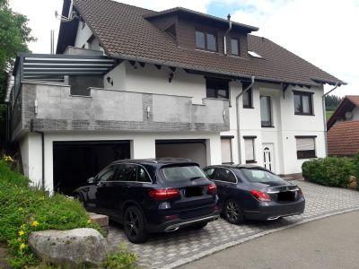Sankt Georgen im Schwarzwald Häuser, Sankt Georgen im Schwarzwald Haus kaufen