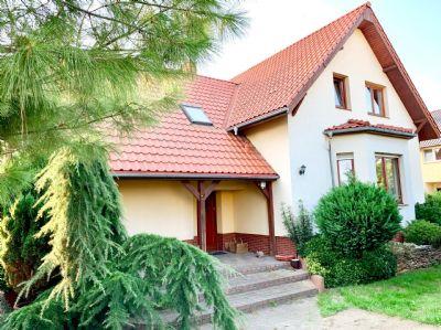Mirkow Häuser, Mirkow Haus kaufen
