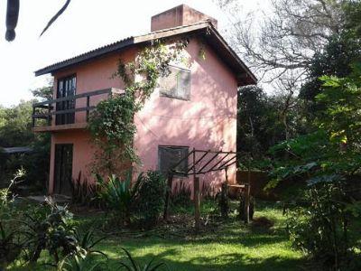 Florianopolis Häuser, Florianopolis Haus kaufen