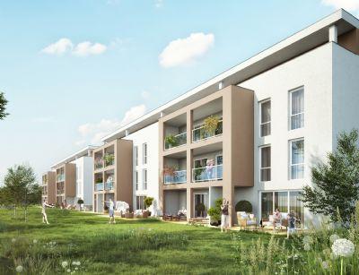 Villingen-Schwenningen Renditeobjekte, Mehrfamilienhäuser, Geschäftshäuser, Kapitalanlage