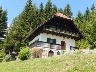 Wolfsberg Häuser, Wolfsberg Haus kaufen