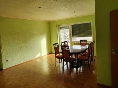 Frankenthal (Pfalz) Wohnungen, Frankenthal (Pfalz) Wohnung kaufen