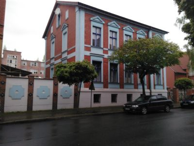 Rathenow Häuser, Rathenow Haus kaufen