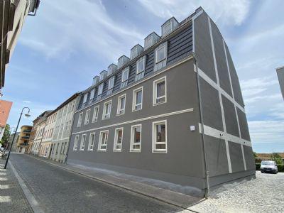 Finsterwalde Wohnungen, Finsterwalde Wohnung mieten