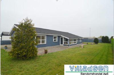 Sæby Häuser, Sæby Haus kaufen