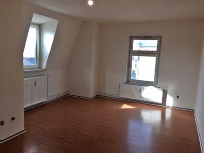 4 zimmer wohnung mieten rendsburg eckernf rde 4 zimmer. Black Bedroom Furniture Sets. Home Design Ideas