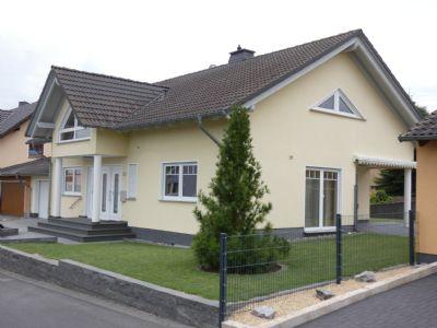 Nentershausen Häuser, Nentershausen Haus mieten