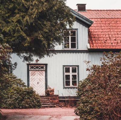 Buchenbach Wohnungen, Buchenbach Wohnung kaufen