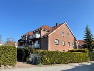Stockelsdorf Wohnungen, Stockelsdorf Wohnung mieten