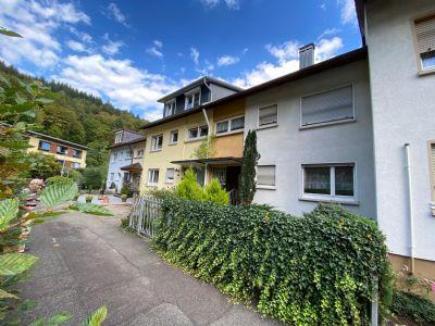 Waldkirch Häuser, Waldkirch Haus kaufen