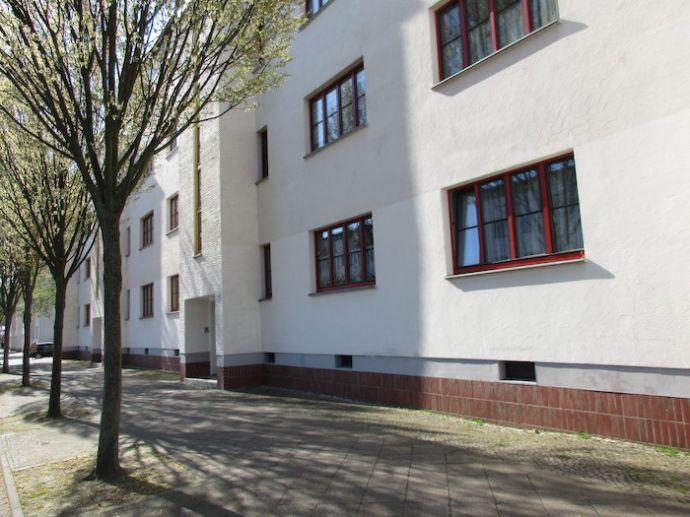 Neuer CV-Belag in Holzoptik wird verlegt..!