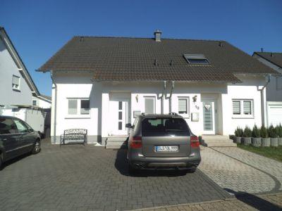 Rehlingen-Siersburg Häuser, Rehlingen-Siersburg Haus kaufen