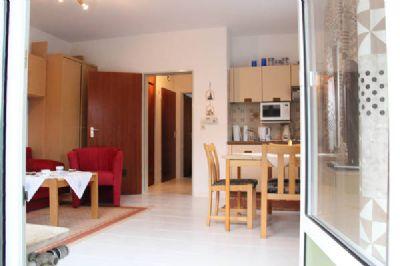 Ferienwohnung Habig Wohnung 9