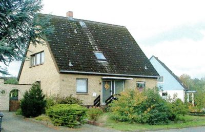 Lüchow Häuser, Lüchow Haus kaufen