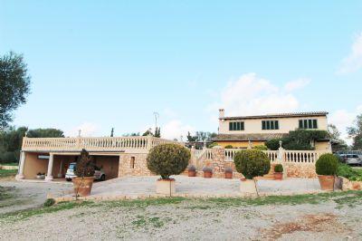 Häuser,  Haus kaufen