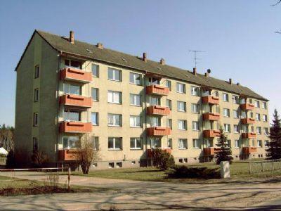 Koblentz Wohnungen, Koblentz Wohnung mieten