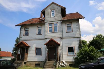 mehrfamilienhaus kaufen goslar mehrfamilienh user kaufen. Black Bedroom Furniture Sets. Home Design Ideas