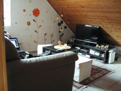2 zimmer wohnung mieten koblenz 2 zimmer wohnungen mieten. Black Bedroom Furniture Sets. Home Design Ideas