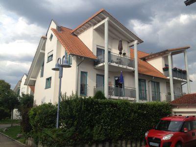 Rielasingen-Worblingen Wohnungen, Rielasingen-Worblingen Wohnung kaufen