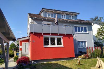 Radolfzell am Bodensee Wohnungen, Radolfzell am Bodensee Wohnung mieten