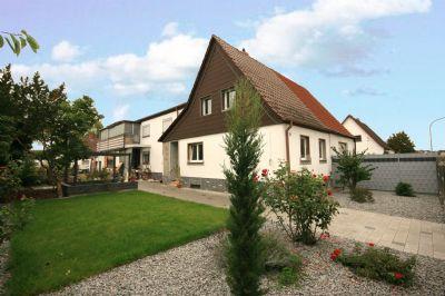 Ludwigshafen Häuser, Ludwigshafen Haus mieten