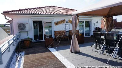 Ribnitz-Damgarten Wohnungen, Ribnitz-Damgarten Wohnung kaufen