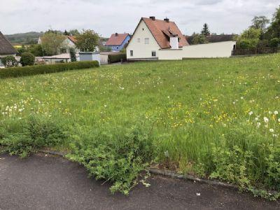 Fremdingen Grundstücke, Fremdingen Grundstück kaufen
