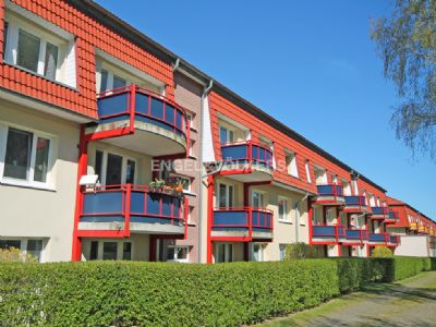 Kühlungsborn Wohnungen, Kühlungsborn Wohnung kaufen