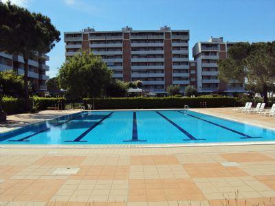 Aprilia Marittima - Lignano  Wohnungen, Aprilia Marittima - Lignano  Wohnung kaufen
