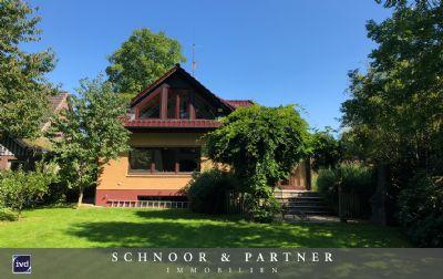 Hoisdorf Häuser, Hoisdorf Haus kaufen