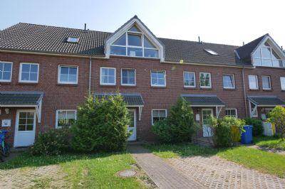 Admannshagen-Bargeshagen Häuser, Admannshagen-Bargeshagen Haus kaufen
