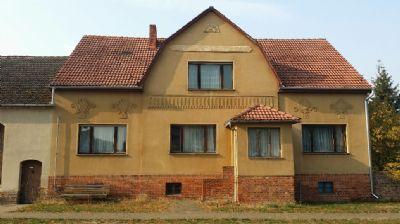 Bauernhaus Kaufen Brandenburg Bauernhauser Kaufen