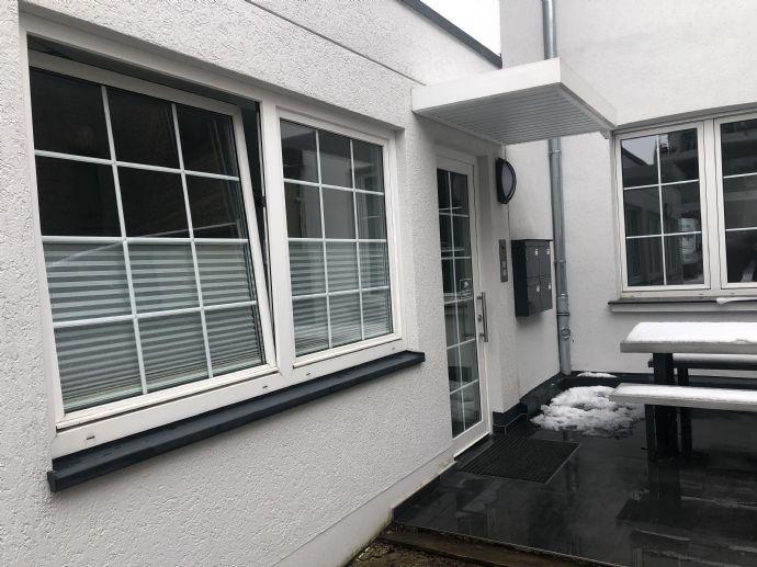 Frechen City top sanierte Wohnung ca. 53 m² ab vsl. 15.02.2021 zu vermieten