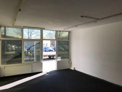 b rofl che ca 100 m in dorsten holsterhausen zu vermieten b rofl che dorsten 2gqfg4q. Black Bedroom Furniture Sets. Home Design Ideas