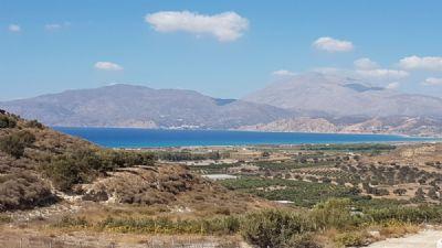 Kamilari/Kreta Häuser, Kamilari/Kreta Haus kaufen