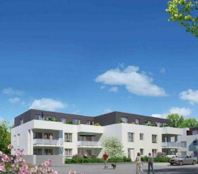 Wohnung Mieten Wendlingen