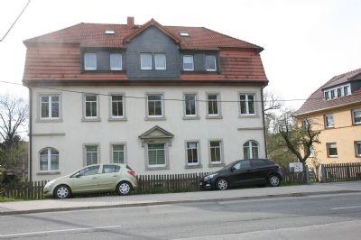 Kreischa Wohnungen, Kreischa Wohnung mieten