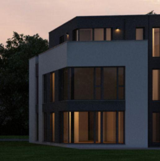 Ihr Wunschhaus - individuell planbar auf wunderschönem Grundstück in Bohnsdorf