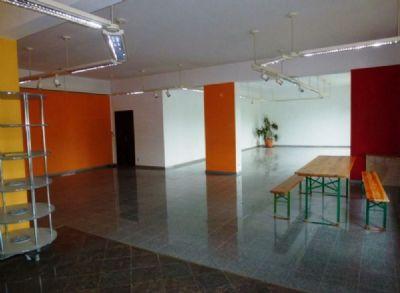 Goldbach Büros, Büroräume, Büroflächen