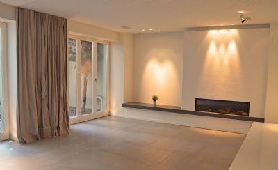 """LOFT im """"Belgischen Viertel"""" mit exklusiver Ausstattung und großer Terrasse"""