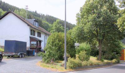 Übereisenbach Häuser, Übereisenbach Haus kaufen
