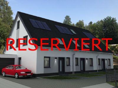 Mönchengladbach Häuser, Mönchengladbach Haus kaufen