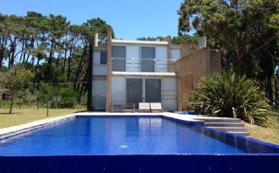 Punta del Este Häuser, Punta del Este Haus kaufen